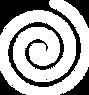 swirl-white-compressor.png