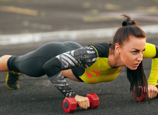 Sports Massage: Unleash Your Inner Beast!