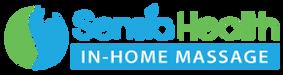 Sensia-Health-Transparent-rectangle-logo
