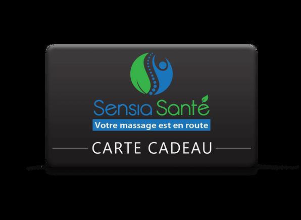 Sensia-Sante-Carte-Cadeau-compressor.png