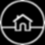 House-symbolPNG-compressor.png