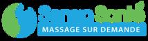 sensia-sante-massage-sur-demande-logo.pn
