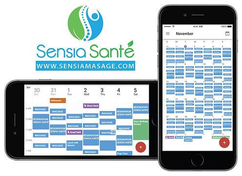 App pour massothérapeutes mobiles.jpg