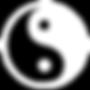 yin-yang-white-compressor.png