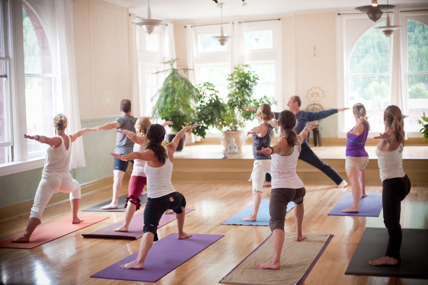 Telluride-Yoga-Center-New-2