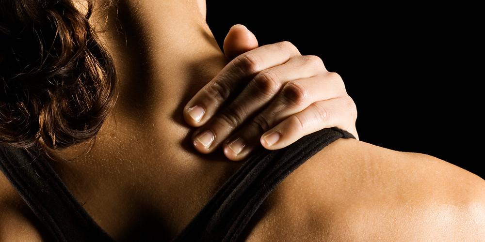 Massage Sportif Therapeutique