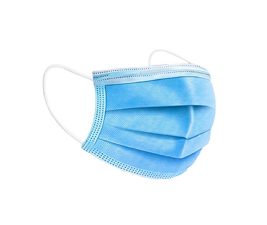 blue surgical mask.png