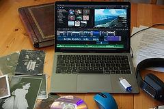 laptop large.jpg