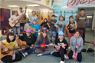 mikisew music camp.png