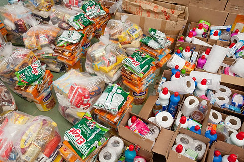 food-aid-and-non-food-items-in-a-relief-warehouse-brazil-C5N8GM_edited.jpg