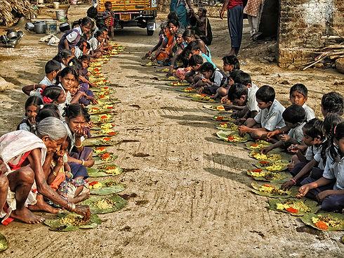chinnapuram-02.jpg