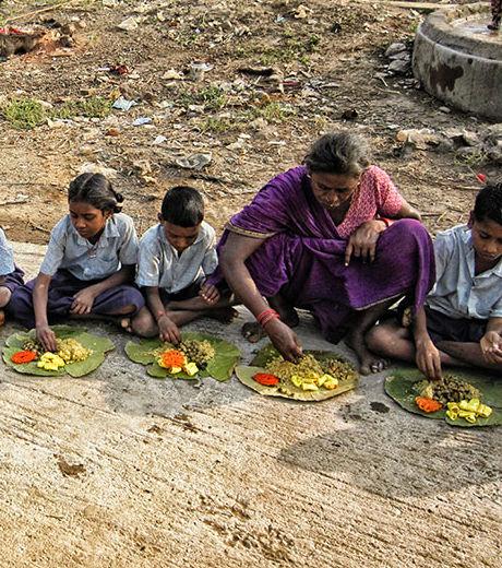 chinnapuram-05.jpg