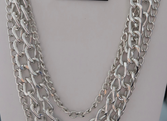 S068 - Chains