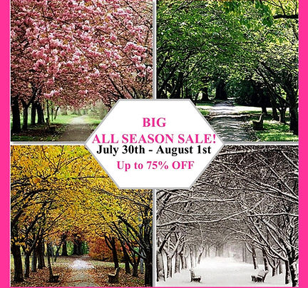 All Seasons Sale 7-2021 Front (2).jpg