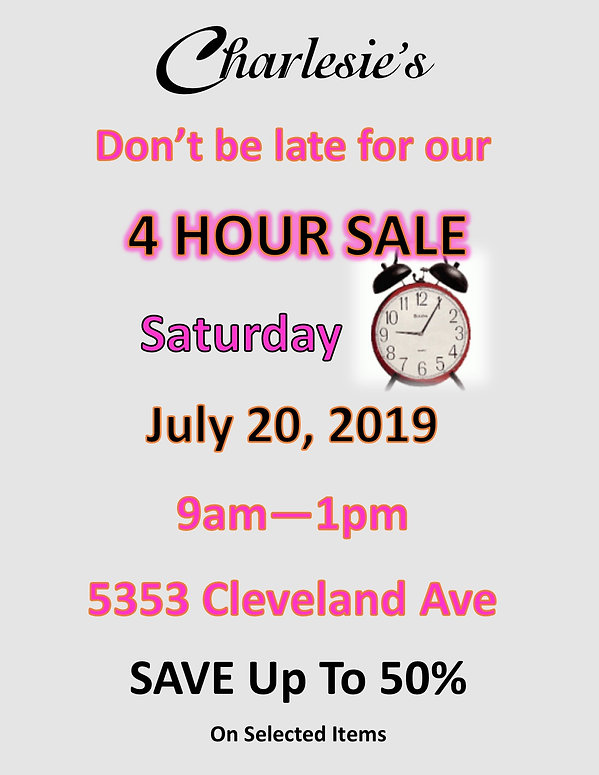 4 hour sale 1.jpg