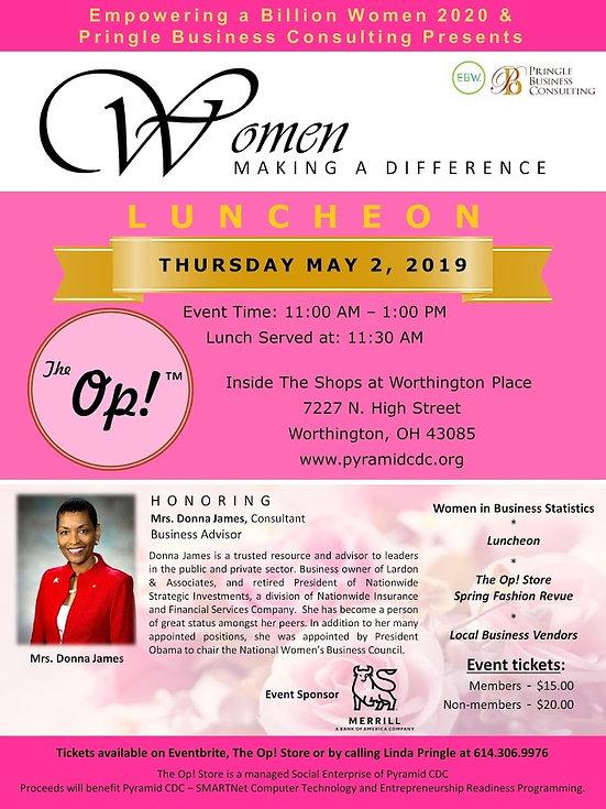 The Op - May 2 Empowering Women.jpg