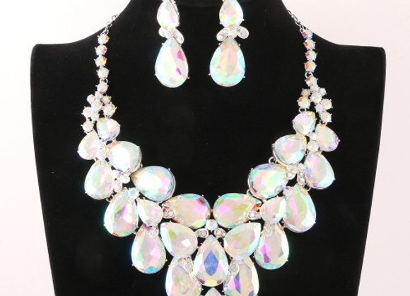 Marquise Silver AB