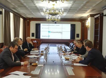 27-28 февраля в г. Москва состоится семинар-практикум