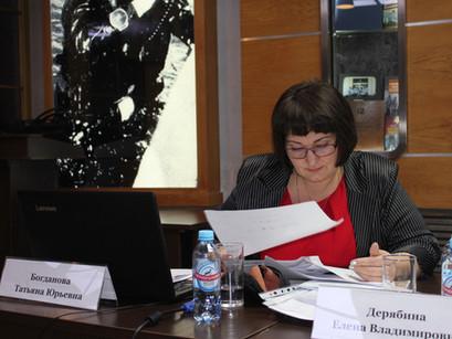 15-17 апреля в ЦНИИ Чермет г. Москва состоится семинар-практикум