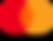 logo-mastercard.png