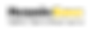 лого инвойсбокс.png