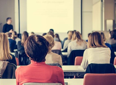 6-7 февраля в ТПП РФ г. Москва состоится семинар-практикум