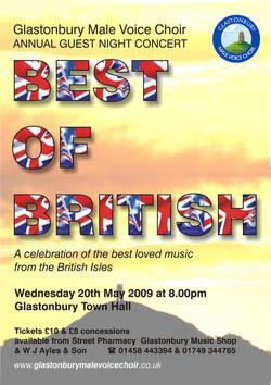 best-of-british-poster.jpg