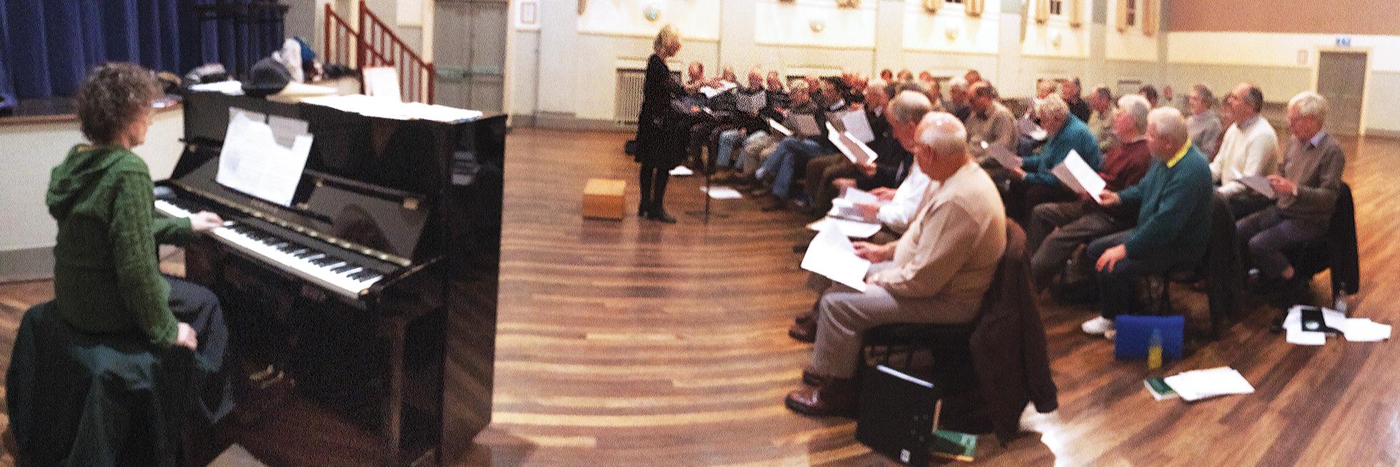 choir-practice.jpg