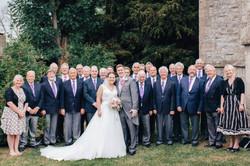 Wedding June 2016