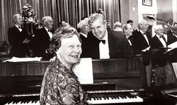 1995 MrsDurston
