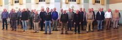 choir-members2.jpg