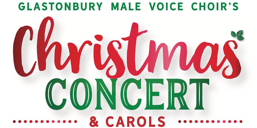 Christmas Concert & Carols