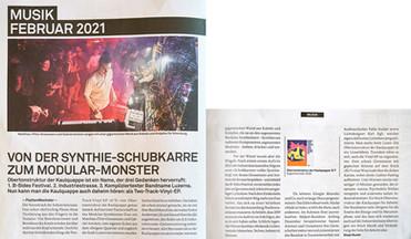 041_Magazin-Feb2021_w.jpg