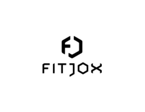 FitJox