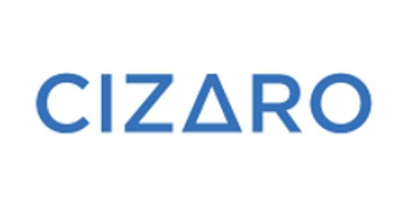 Cizaro