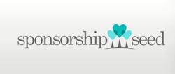 Sponsorship Seed