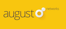 August Networks