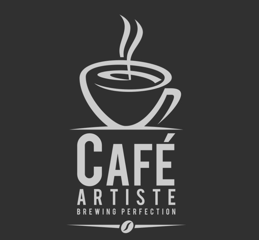 Cafe Artiste