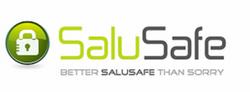 SaluSafe