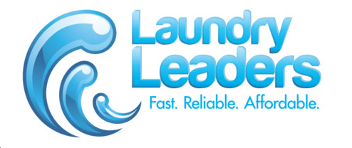 Laundry Leaders
