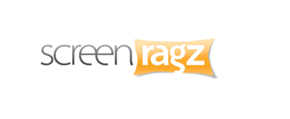 Screen Ragz