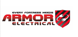 Armor Electrical