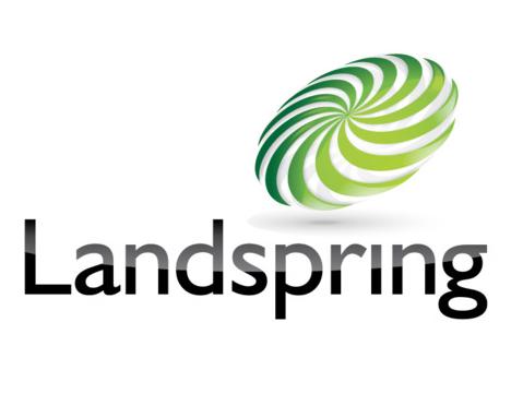 Landspring