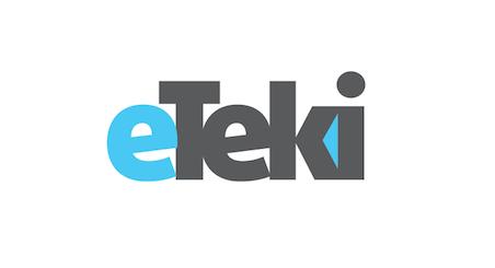 eTeki