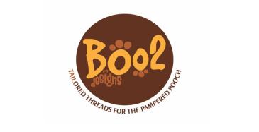 Boo 2