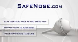 SafeNose