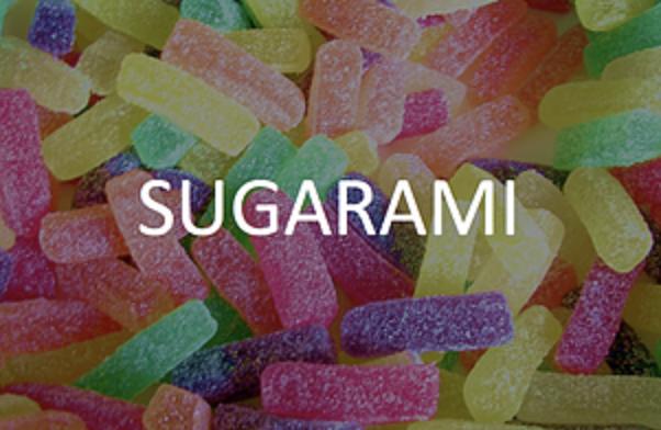 Sugarami