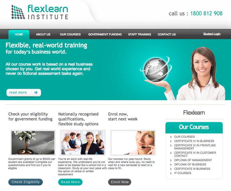 FlexLearn
