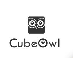 CubeOwl