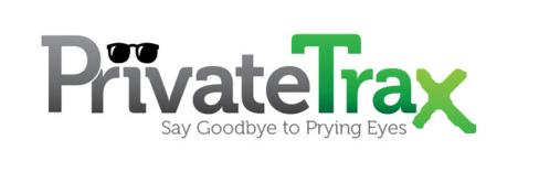 PrivateTrax